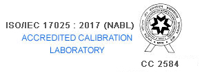 accredited-calibration-laboratory