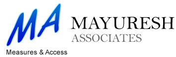 mayuresh associates